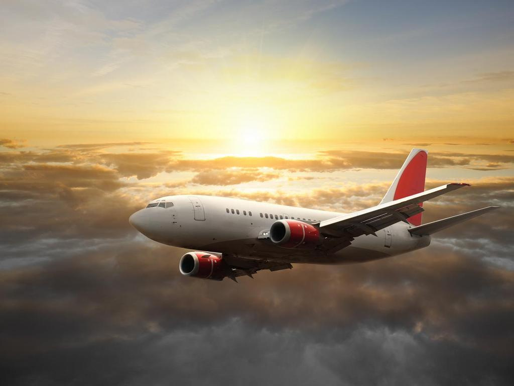 aircraft - როგორ შევიძინოთ ავიაბილეთები იაფად?