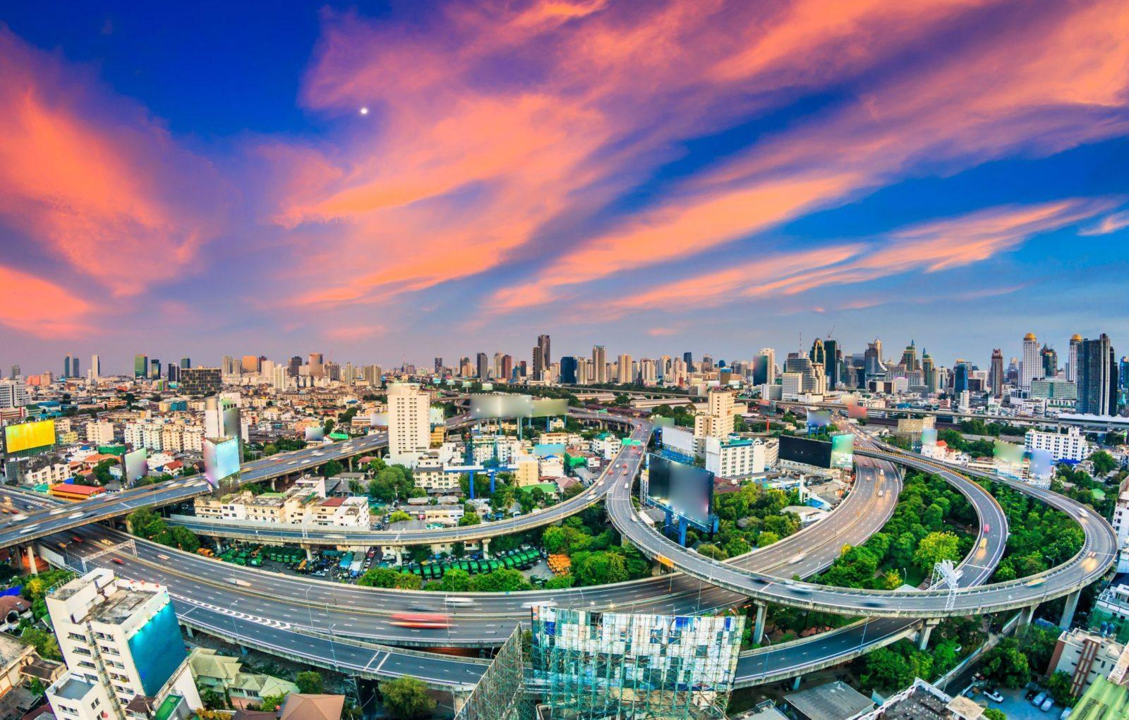 bangkok aviatickets scaled - ავიაბილეთები ბანგკოკი