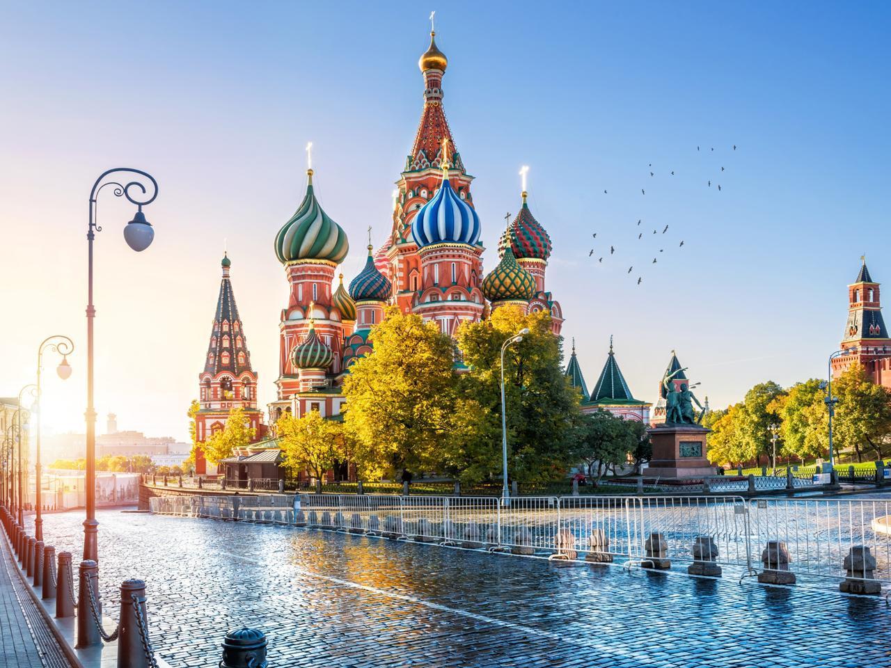 moscow aviatickets - ავიაბილეთები მოსკოვი