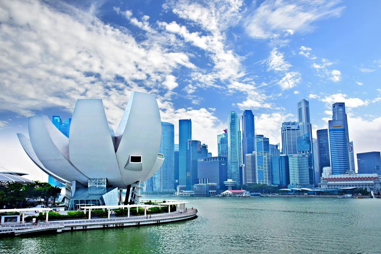 singapores central bank - იაფი ავიაბილეთები სინგაპურის მიმართულებით